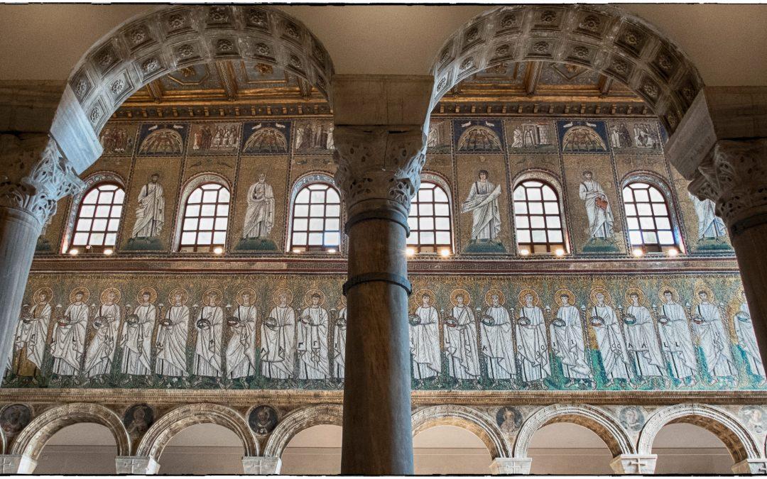 Non più scontro tra teologia e cultura moderna…